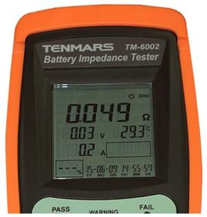 TM-6002-1.jpg