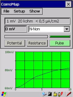 ndt-software-1.jpg