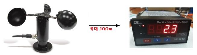 TR-AM3W.jpg